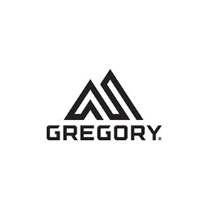 GREGORY格里高利