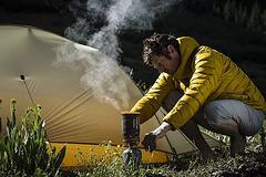 珠峰的悲哀:每年12吨的巨量排泄物登上世界之巅