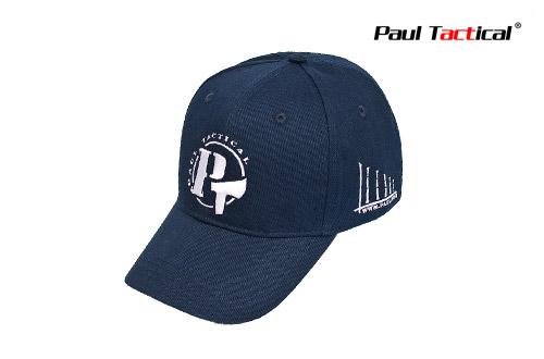 戴上很有型!Paul Tactical  纪念版棒球帽