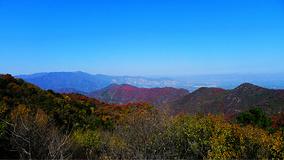 【装备清单】北京户外经典线路——香八拉