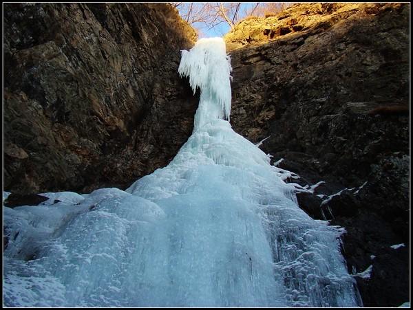 16年1月2-3日本溪汤沟登山洗温泉活动通知