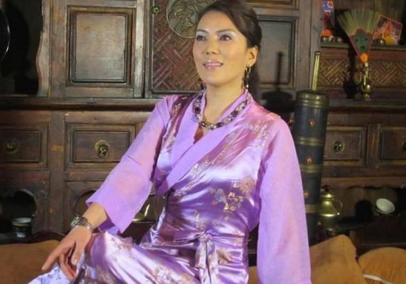 一个藏族人对进藏游客的几点建议!